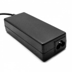 19V 7.4 x 5.0mm AC Power Adapter for HP Laptops - Black (100~240V)