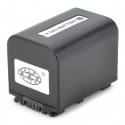 "New-View NP-FV70 ""2500mAh"" Camcorder Battery for Sony HDR-XR / HDR-CX / HDR-HC Series + More - Black"
