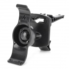 Vent Mount for Garmin Nuvi 40LM GPS - Black