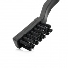 Pro'sKit AS-501A Anti-Static Brush for Component - Black