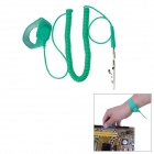 Pro'sKit AS-611 Anti-Static Wrist Strap - Green