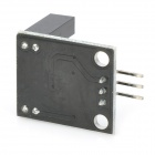 FC-33 Electric Motor Speed Sensor Module - Black + Silver