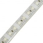 Impermeável 330lm 3w 32-SMD 3528 LED Car luz LED verde Fita (30cm / 12V / 2 PCS)