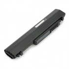 GoingPower Battery for Dell Studio XPS 13, 1340 Series, P886C, 0P891C, 0T555C, 312-0773