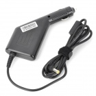 Car Power Adapter Charger for Acer Laptop (19V / 3.16A)