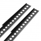 "S600 Flat-Panel TV Wall Mount Holder for 42""~63"" TV - Black"
