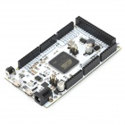 MB_Due Singlechip Development Board - White + Black (7~23V)