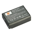 DSTE LP-E10 2100mAh Battery for Canon EOS 1100 / KISS X50 / 1300D
