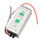 Water Resistance 20W External LED Power Supply Driver - White (85~265V)
