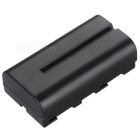 DSTE NP-F550 2900mAh Battery for Sony CCD-SC5 / CCD-SC55 / CCD-SC65 / CCD-TR3 / CCD-TR3000 + More