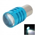 DF115619338 1156 3W 180~210lm CREE XP-E White Light Car Steering / Backup Light