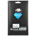 ISME Protective Diamond Sparkling Front Screen Protector + Back Skin Film Guard Set for Iphone 5