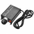 Super-Light Telecontrol Multi-Color LED Light Engine with RF Remote Control (16W / 110~265V AC)