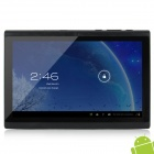 "Nextway F7 7"" IPS 5-Point Touch Screen Android 4.1 Dual Core Tablet PC w/ HDMI / Dual Camera - Black"