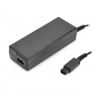 DOBE 5000mAh EU Power Adapter for Wii U - Black