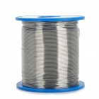 0.64mm Tin Solder Soldering Welding Iron Wire - Silvery Grey (150m)