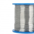0.51mm Tin Solder Soldering Welding Iron Wire - Silvery Grey (184m)
