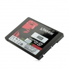 Kingston SSDNOW V300 2.5