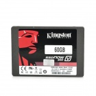 "Kingston SSDNOW V300 2.5"" 60GB SSD Solid State Drive"