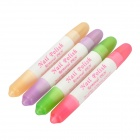 Beauty Nail Polish Removal Pen (4 PCS)