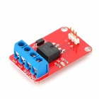 OJ-XM1128 Field Effect Transistor / EFT Module - Red + Blue