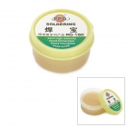 PPD PD-150 Rosin Soldering Flux Paste - Yellow (75g)