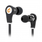 Syllable G03-001 In-Ear Earphones