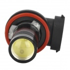 H11 3W 210LM 6500K SMD LED White Light автомобилей Foglight (12)