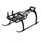 Walkera HM-V120D02S-Z-09 Foot Stand Spare Parts for Walkera V120D02S - Black
