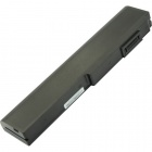 GoingPower Battery for Asus B43, B43E, B43EI, B43F, B43J, B43JC, B43JE, B43JF, A31-B43