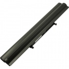 GoingPower Battery for Asus U36, U36J, U36JC, U36S, U36SD, 4INR18/65-2, A41-U36, A42-U36