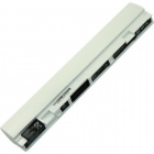 GoingPower Battery for Asus EEE PC X101, X101C, X101CH, X101H, A31-X101, A32-X101 - White