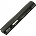 GoingPower Battery for Asus EEE PC X101, X101C, X101CH, X101H, A31-X101, A32-X101
