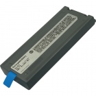 GoingPower Battery for Panasonic Toughbook CF-18, CF-19, CF-VZSU30, VZSU30A, VZSU30B, CF-VZSU30U