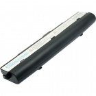 GoingPower Battery for Samsung NP-Q1, Casomii Q1-900, Ceegoo Q1B, Q1P, AA-PB0UC3B, AA-PL0UC3B/E