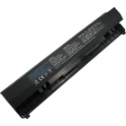 GoingPower Battery for Dell Latitude 2100 , 2110 , 2120 , 451-11040 , 451-11456 , F079N