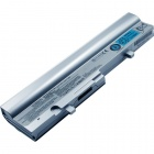 GoingPower Battery for Toshiba Mini Notebook NB300 , NB301 , NB302 , NB303 , NB305 , PABAS220