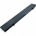 GoingPower Battery for Dell Studio 14z , 1440 , 14zn , 1440n Series , P769K , K899K , 312-0882