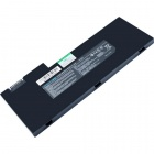 GoingPower Battery for Asus UX50 , UX50V , C41-UX50 , POAC001