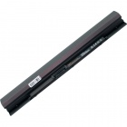 GoingPower Battery for Dell Latitude Z , Z600 , H028N , P01L001 , X645M , X741M , Y595M , Y596M