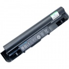 GoingPower Battery for Dell Vostro 1220 Series, N887N, P649N, F116N, K031N