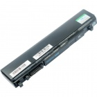 GoingPower Battery for Toshiba Portege R700 , R705 , R830 , R835 , PA3831U-1BRS , PA3832U-1BRS