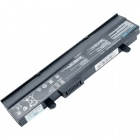 GoingPower Battery for Asus EEE PC 1015P, 1015PE, 1016, 1016P, 1215, A31-1015, A32-1015 Black