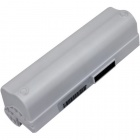 GoingPower Battery for Asus EEE PC EeePC , 700 , 701 , 701C , 801 , 900 , A22-700 , White