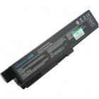 GoingPower Battery for Toshiba PA3634U-1BAS , PA3634U-1BRS , PA3635U-1BAM , PA3635U-1BRM Black