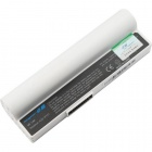 GoingPower Battery for Asus EEE PC 2G , 4G , 8G , 12G , 20G , A22-P701H , 90-OA001B1100 , White