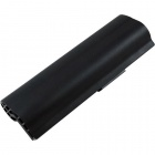 GoingPower Battery for Asus EEE PC EeePC , 700 , 701 , 701C , 801 , 900 , A22-700 , Black