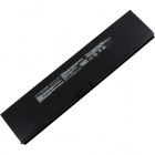 GoingPower Battery for Asus EEE PC S101 Series , AP22-U1001 , AP22-U100