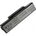 GoingPower Battery for Asus 70-NXH1B1000Z , 70-NZY1B1000Z , 70-NZYB1000Z , A32-K72 , X77V
