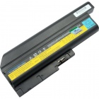 GoingPower Battery for IBM ThinkPad R60, R60e, R61, R61e, R61i, T60, T60p, T61, T61p, SL400